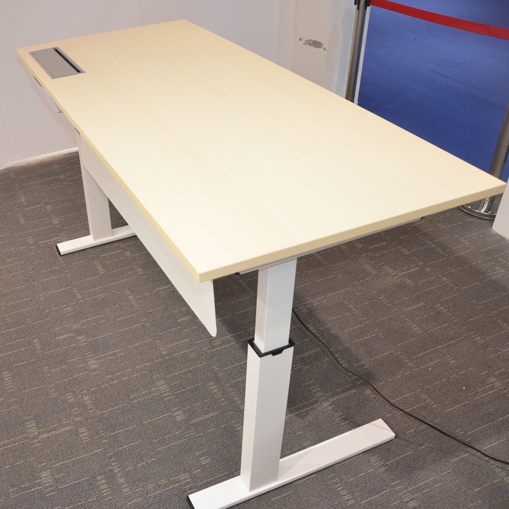 Electric adjustable table leg electric tables frame ...